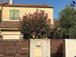 Maison Avignon 4 pièce(s) 118 m2 avec jardin et place de stationnement 1/8