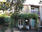 Maison Avignon 4 pièce(s) 118 m2 avec jardin et place de stationnement 2/8