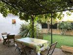 Maison Avignon 4 pièce(s) 118 m2 avec jardin et place de stationnement 3/8