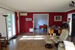 Maison Avignon 4 pièce(s) 118 m2 avec jardin et place de stationnement 4/8