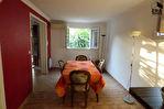 Maison Avignon 4 pièce(s) 118 m2 avec jardin et place de stationnement 6/8