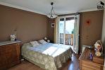 Maison Avignon 4 pièce(s) 118 m2 avec jardin et place de stationnement 7/8