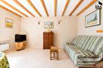 A vendre Mas Cavaillon sur 1545 m² de terrain 3/15