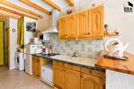 A vendre Mas Cavaillon sur 1545 m² de terrain 4/15
