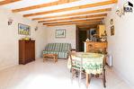 A vendre Mas Cavaillon sur 1545 m² de terrain 5/15