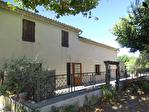 A vendre Mas Cavaillon sur 1545 m² de terrain 6/15