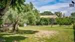 A vendre Mas Cavaillon sur 1545 m² de terrain 7/15