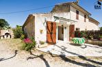 A vendre Mas Cavaillon sur 1545 m² de terrain 9/15