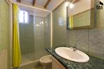 A vendre Mas Cavaillon sur 1545 m² de terrain 10/15
