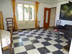 A vendre Mas Cavaillon sur 1545 m² de terrain 12/15