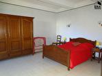 A vendre Mas Cavaillon sur 1545 m² de terrain 13/15