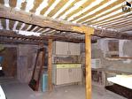 A vendre Mas Cavaillon sur 1545 m² de terrain 14/15