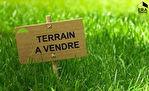 A vendre, l'Isle sur la Sorgue, unique, terrain à bâtir d'une surface de 1265 m² 1/1
