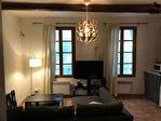 Appartement L Isle Sur La Sorgue 2 pièce(s) 32 m2 1/5