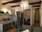 Appartement L Isle Sur La Sorgue 2 pièce(s) 32 m2 2/5