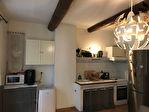 Appartement L Isle Sur La Sorgue 2 pièce(s) 32 m2 4/5