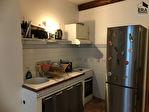 Appartement L Isle Sur La Sorgue 2 pièce(s) 32 m2 5/5