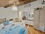 A VENDRE Maison de village Cadenet 3 pièces 95 m² environ et studio indépendant 2/8
