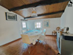 A VENDRE Maison de village Cadenet 3 pièces 95 m² environ et studio indépendant 3/8