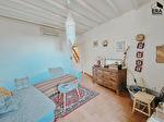 A VENDRE Maison de village Cadenet 3 pièces 95 m² environ et studio indépendant 4/8