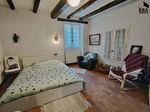 A VENDRE Maison de village Cadenet 3 pièces 95 m² environ et studio indépendant 6/8