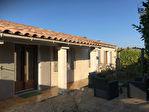 Maison L Isle Sur La Sorgue 4 pièce(s) 105 m2 environ 1/9
