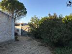 Maison L Isle Sur La Sorgue 4 pièce(s) 105 m2 environ 3/9
