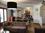 Maison L Isle Sur La Sorgue 4 pièce(s) 105 m2 environ 4/9