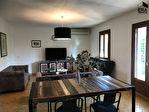 Maison L Isle Sur La Sorgue 4 pièce(s) 105 m2 environ 5/9
