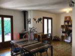Maison L Isle Sur La Sorgue 4 pièce(s) 105 m2 environ 6/9