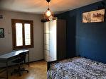 Maison L Isle Sur La Sorgue 4 pièce(s) 105 m2 environ 8/9