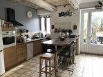 Appartement en campagne de l'isle sur sorgue avec jardin et terrasse 3/7