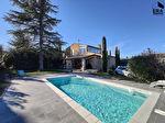 LAURIS - Maison de 140 m² env sur 998 m² de terrain 1/11