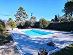 LAURIS - Maison de 140 m² env sur 998 m² de terrain 3/11