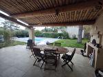 LAURIS - Maison de 140 m² env sur 998 m² de terrain 4/11