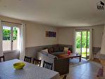 EXCLUSIVITE : Maison Velleron 4 chambres - 115 m2 3/8