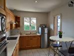 EXCLUSIVITE : Maison Velleron 4 chambres - 115 m2 5/8