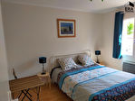 EXCLUSIVITE : Maison Velleron 4 chambres - 115 m2 6/8