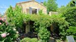 A vendre, Oppede, maison de hameau dans le Luberon 2/16