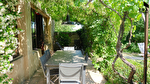 A vendre, Oppede, maison de hameau dans le Luberon 3/16