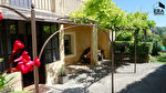 A vendre, Oppede, maison de hameau dans le Luberon 4/16