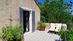 A vendre, Oppede, maison de hameau dans le Luberon 5/16
