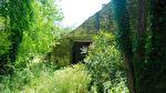 A vendre, Oppede, maison de hameau dans le Luberon 6/16