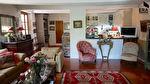 A vendre, Oppede, maison de hameau dans le Luberon 11/16