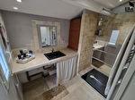 LAURIS Maison 3 chambres et bureau piscine sur 585 m² de terrain 5/11