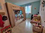 LAURIS Maison 3 chambres et bureau piscine sur 585 m² de terrain 7/11