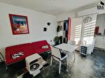 A LOUER Appartement Lauris 2 pièces 30 m² 1/5