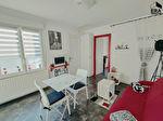 A LOUER Appartement Lauris 2 pièces 30 m² 2/5