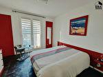 A LOUER Appartement Lauris 2 pièces 30 m² 3/5