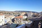 A vendre, Cavaillon, appartement de 140 m avec terrasse de 48 m² en dernier étage. 2/9